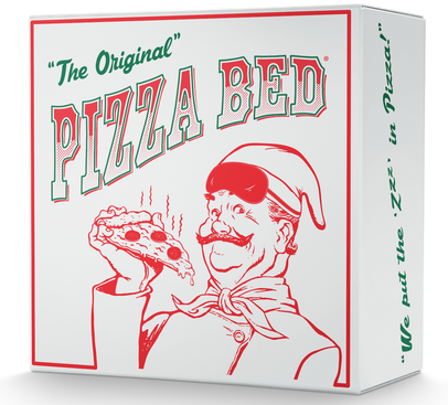 Pizza-Bed-Box.jpg