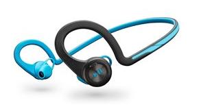 Product Image - Plantronics Backbeat Fit