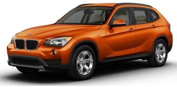 Product Image - 2013 BMW X1 sDrive28i