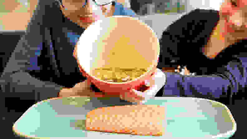 eat2explore 2