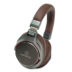 Product Image - Audio-Technica ATH-MSR7