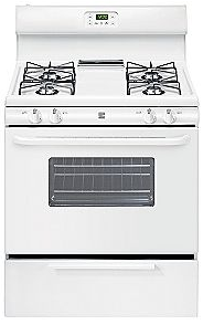 Product Image - Kenmore 70402