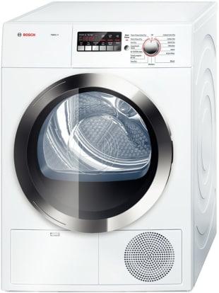 Product Image - Bosch WTB86202UC