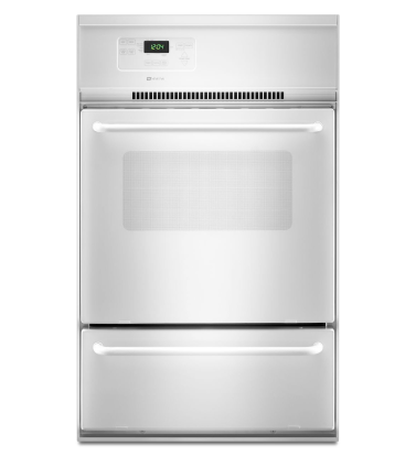 Product Image - Maytag CWG3100AAE