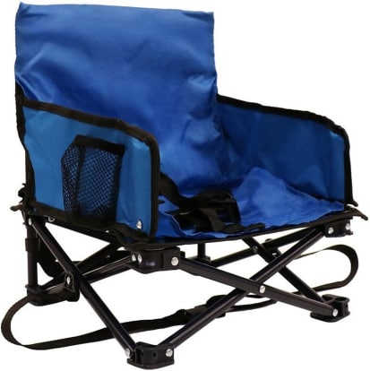 Product Image - Regalo My Chair