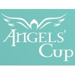 Angels cup