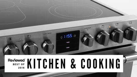 Best of 2018 kitchen %2526 cooking