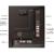 Sony bravia xbr 46hx929 ports w callouts