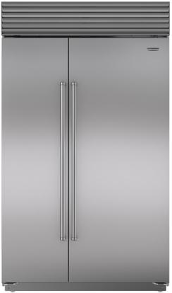 Product Image - Sub-Zero BI-48SID/S