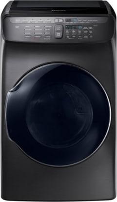 Product Image - Samsung DVG55M9600V