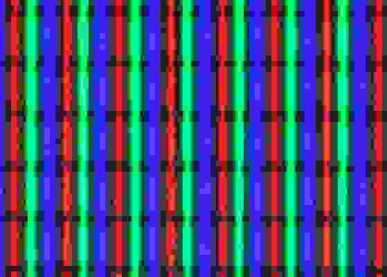 sub pixels.jpg