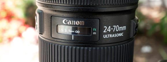 Canon 24 70mm 2.8 hero