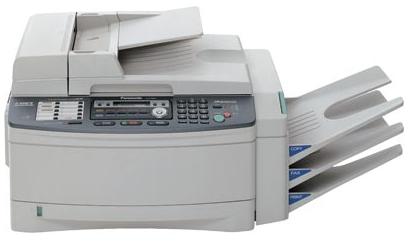 Product Image - Panasonic KX-FLB851
