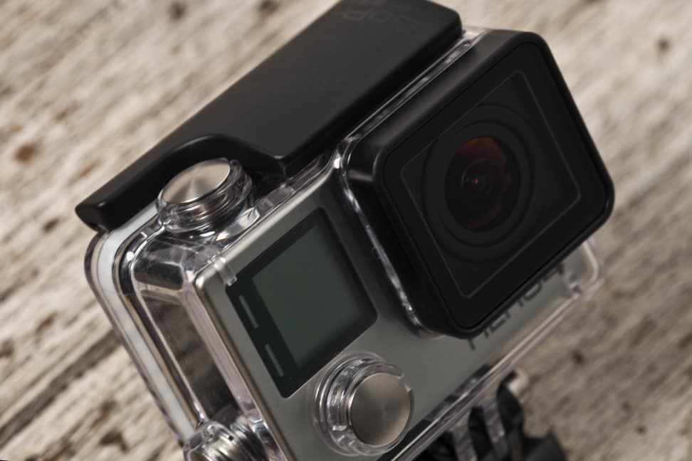 gopro-hero-4-black-review-design-case.jpg