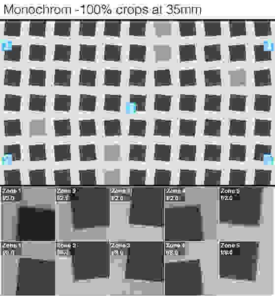 Monochrom-SHARPNESS.jpg