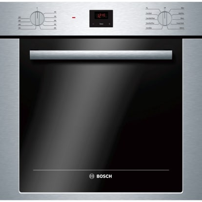 Product Image - Bosch HBE5451UC