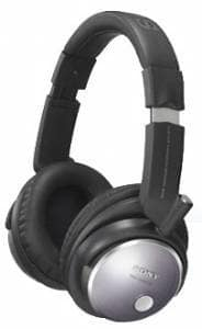 Product Image - Sony MDR-NC50