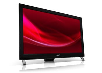 Product Image - Acer T231H bmid