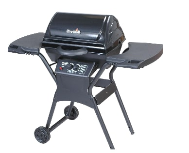 Product Image - Char-Broil 463666510