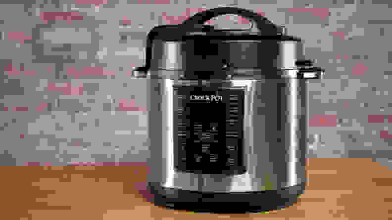 Crock-Pot-Express-Crock-Multi-Cooker