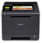 Product Image - Brother HL-4570CDW