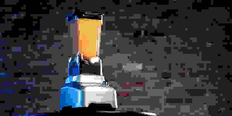 Breville Boss Super Blender