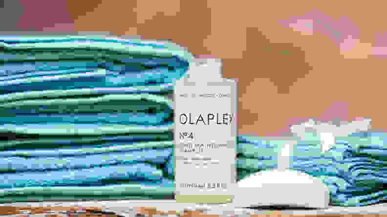 olaplex_hair_dye_exp