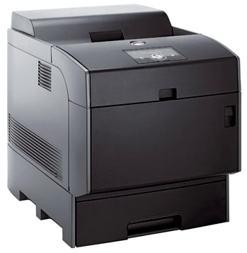 Product Image - Dell 5110cn