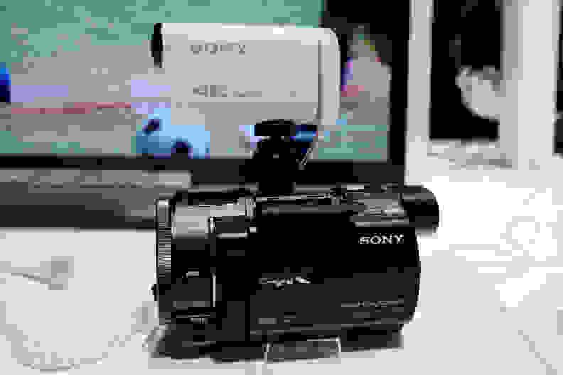 sony-ax33-twins.jpg