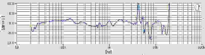808-Tracking-Chart.jpg