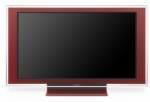Product Image - Sony Bravia KDL-46XBR2