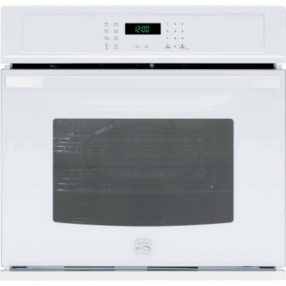 Product Image - Kenmore 49402