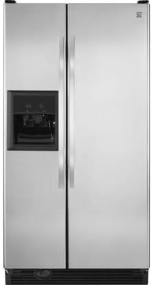 Product Image - Kenmore 51103