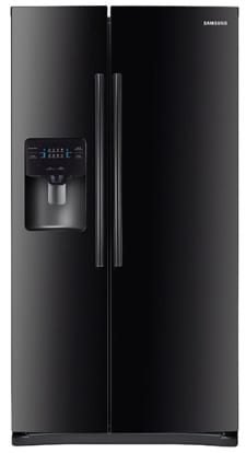 Product Image - Samsung RS25H5000BC