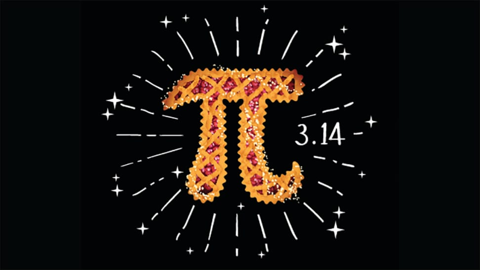 The top 3 Pi Day deals you can get online