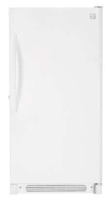 Product Image - Kenmore 28732