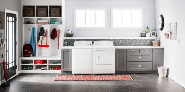 This 'budget' washer may cost you more money than it saves