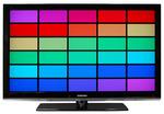 Product Image - Samsung LN52C530