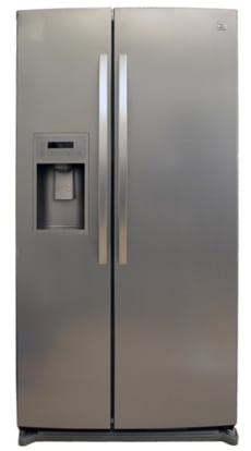 Product Image - Kenmore 51026