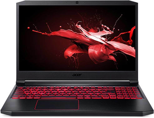 The Best Gaming Laptops Under $1,000 of 2019 - Reviewed Laptops