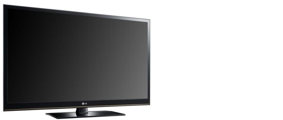 Product Image - LG 42PT350