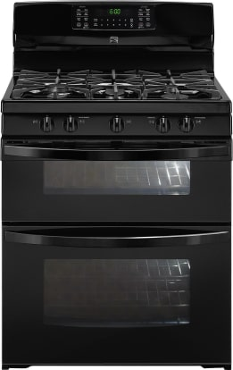 Product Image - Kenmore 78049