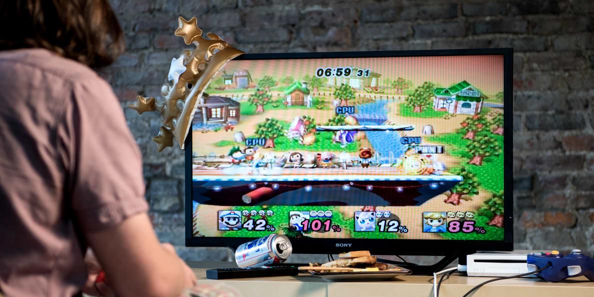 Best 32-inch TVs