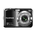 Fujifilm finepix ax660