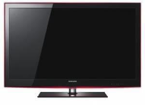 Product Image - Samsung UN32B6000