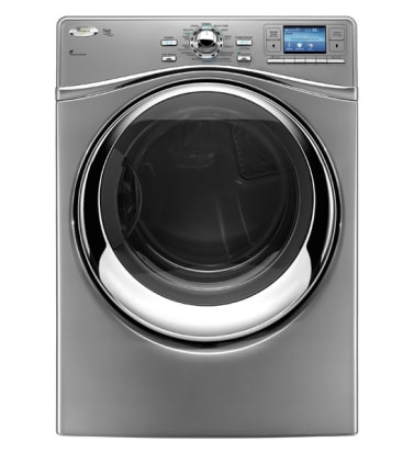 Product Image - Whirlpool Duet WGD97HEXL