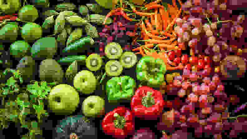raw_vegetables