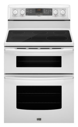 Product Image - Maytag MET8665XW