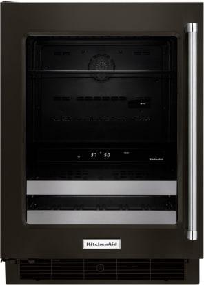 Product Image - KitchenAid KUBL304EBS