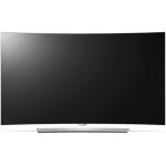 Lg 55eg9600 curved 4k uhd oled 3d smart tv